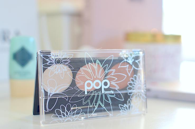 pop palette birchbox