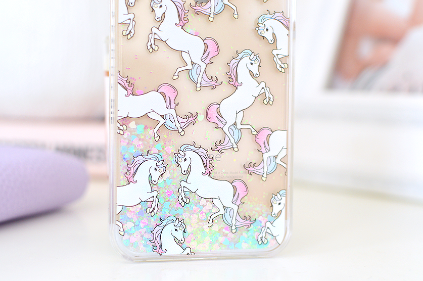 skinnydip unicorn iphone 6