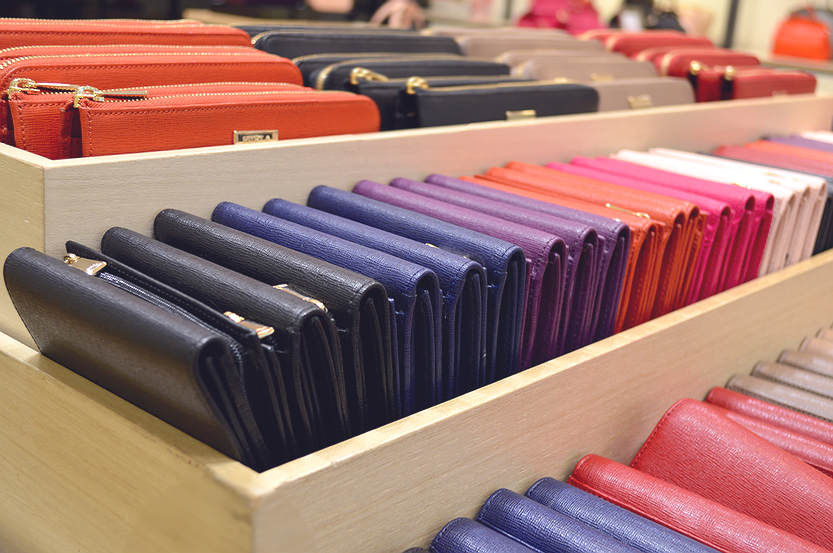 furla purses