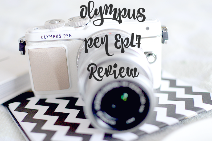 olympus pen e pl7 review indonesia