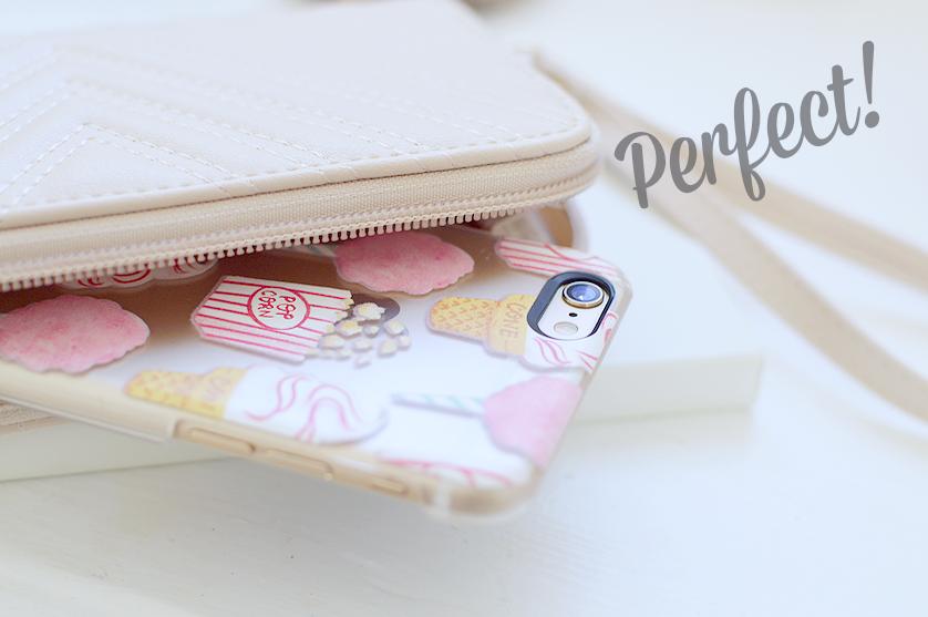 primark phone wallet