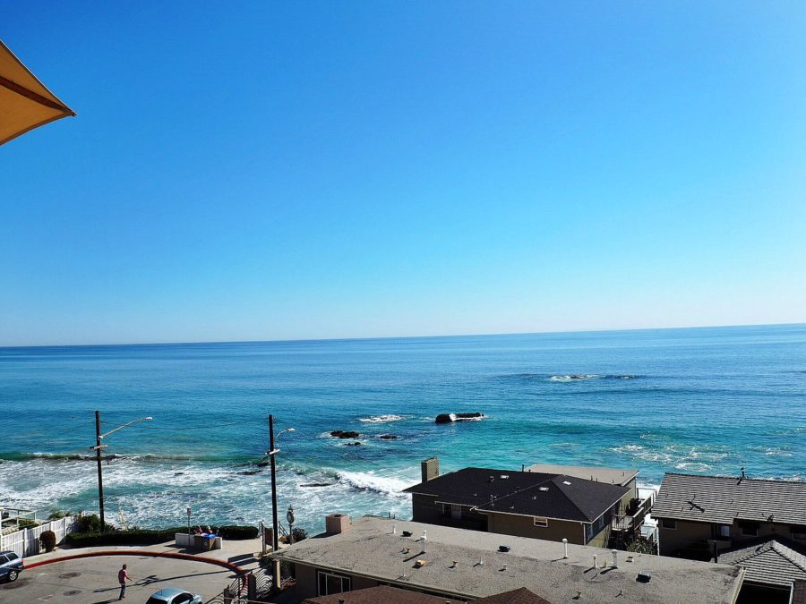 Rooftop Bar. Becky · Previous Post Laguna Beach ...