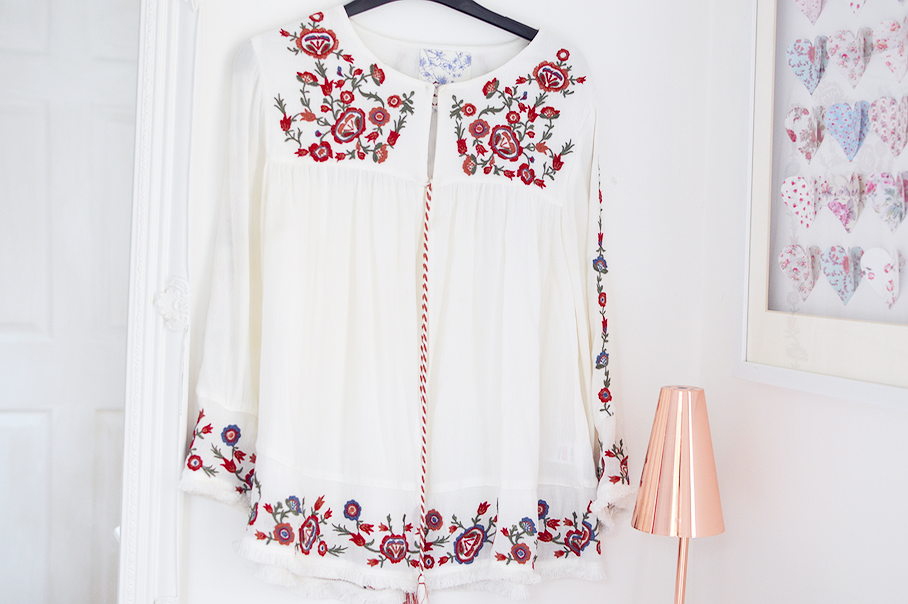 matalan-embroidered-blouse