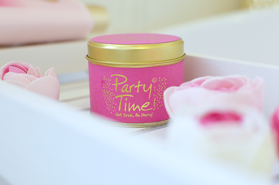 party-time-candle-lily-flame