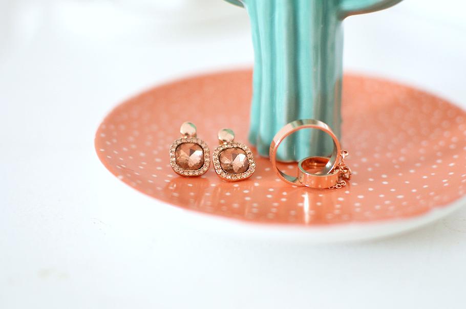 river-island-earrings-3