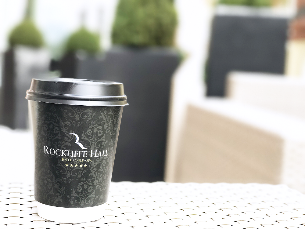 rockliffe-hall-hot-chocolate-drink