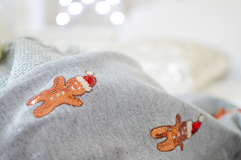 gingerbread-man-topshop-jumper