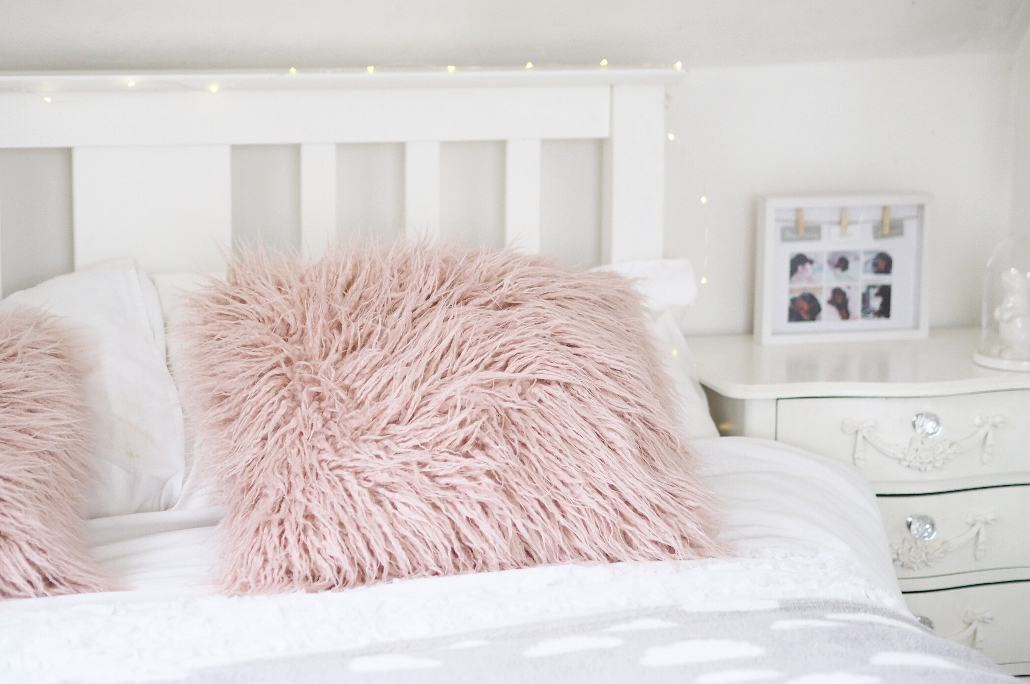Matalan Homeware Bedroom Www Indiepedia Org
